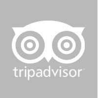 tripadvisor56